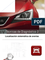 Manual Técnicas de Diagnóstico 2