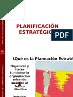 Planeación Estratégica UNRN v1