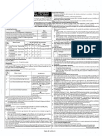 Notification-AAI-Junior-Exeutive-Posts.pdf