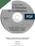 control adaptativo.pdf