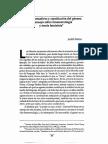 actosp433.pdf