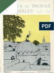 África (Madrid). 1-2-1926.pdf