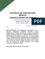 acoso escolar julia.docx