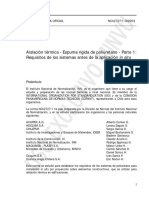 NCh2727-1-2003.pdf