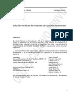 NCh2606-2001.pdf