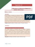 Artículo 3.3