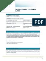 Curso Información Contable Por Ciclo [28-Enero-2015]