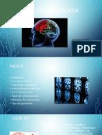Neuropsicología HDP (1)