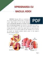 tuberculoza-160928181027