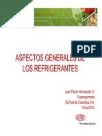 68576722-Diferencias-Entre-Mezclas-Azeotropicas-y-No-Azeotropicas-Comparacion-de-Los-Nuevos-Refrigerantes-Juan-Paulo-Hernandez.pdf