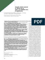 EECC-abierto-70pac-Doxazosina-Enalapril-M1010503.pdf