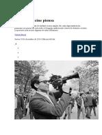 Godard+el+cine+piensa-4.docx