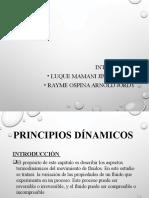 principios-dinámicos-1
