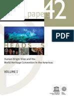 Adaptaciones_humanas_tempranas_y_dispers.pdf