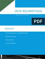 dermatita atopica cremated definition