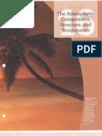 Chapter16.pdf