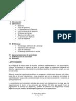 1 Manual Talleres de Liderazgo