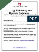 eehb-partl.pdf