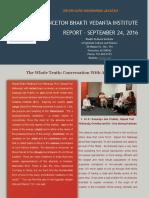 Princeton BVI Report 09-24-16