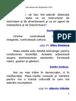 citate despre mass- media.docx