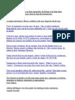 smerenie - citate despre smerenie.docx
