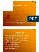 1b- Sam's Sports Physio