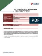 Silabo Proyecto de Diseño.pdf