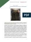 """La importancia de saber por qué la Revolución francesa no fue una """"revolución burguesa"""".pdf"""