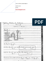 moyses 2 solucao.pdf