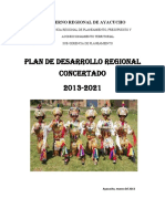 pdrc_ayacucho_2013-2021