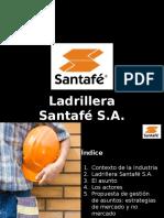 ladrillerasantafs-131125022710-phpapp02