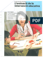 M07 Tema 5.pdf