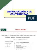 01.- Temas 1 al 3 Introducción a la contabilidad.pdf