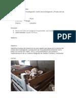 Ambiental - Información General