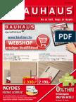 Bauhaus Akcios Ujsag 20161012 1102