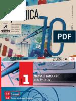 quimica_apm_1_d1s1_vf