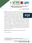 A Insercao Comercial Do Estado Do Rio Grande Do Norte No Periodo Recente 2010 2014