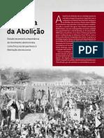 086-089_Abolição_2401