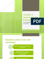 documents.mx_34-embalaje-del-producto-terminado.pptx