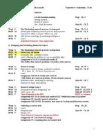 Schedule BSAD 360 F 16.docx