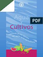cropsdrops_s.pdf