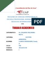 T.A.-LLANOS-MONTALVAN-EMELY.docx