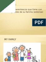 My Family.pptx