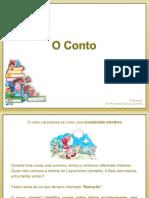 1-contocaractersticas