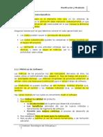 2_2_Evaluacion_del_Costo_Beneficio.doc