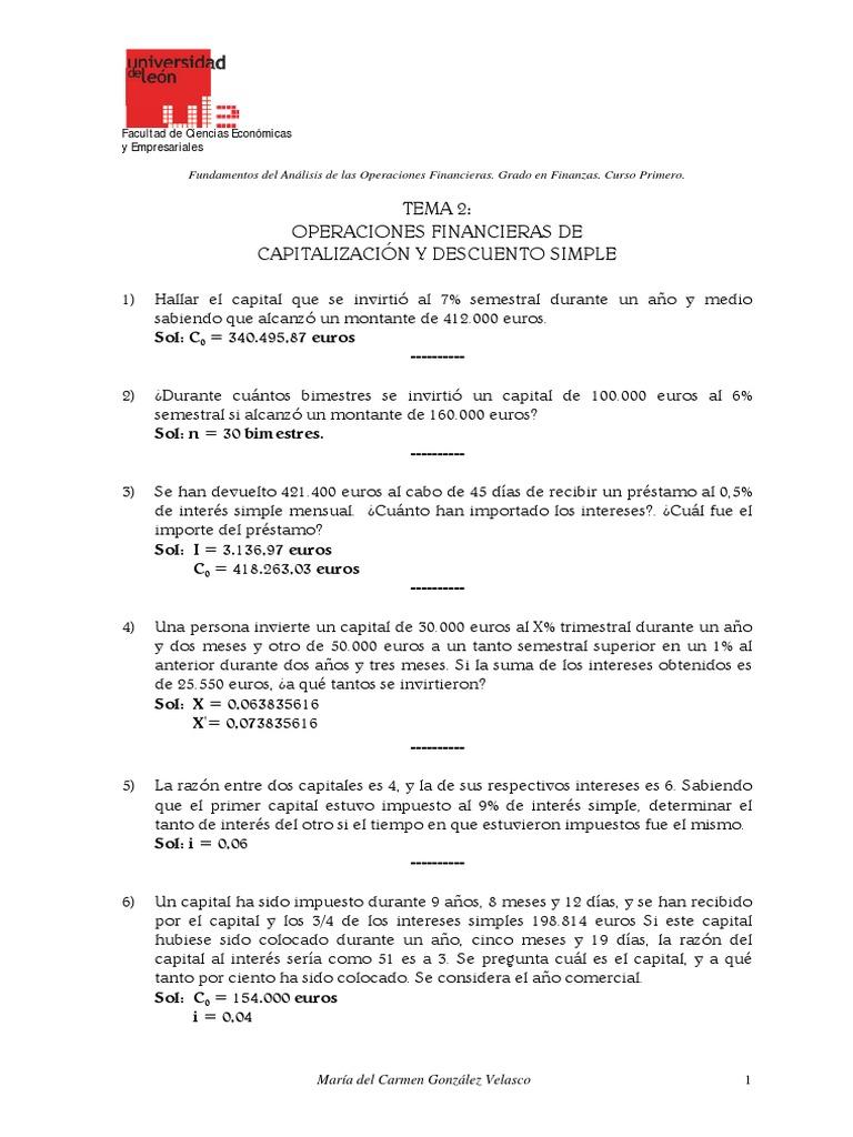 Único Capitalización De Hojas De Trabajo De 3er Grado Cresta - hoja ...