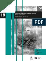 18_Literatura_argentina_y_pasado_reciente_L_¦pez_Casanova.pdf