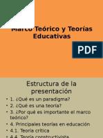 Marco Teórico_Paradigmas en Educación (1)