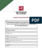 Indumentaria siglo XIII.pdf