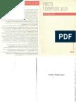 Allouch-Jean-Freud-y-Despues-Lacan.pdf